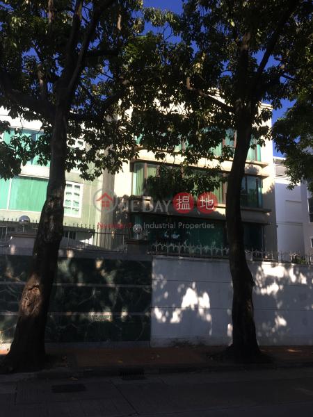 牛津道26號 (26 Oxford Road) 九龍塘|搵地(OneDay)(1)