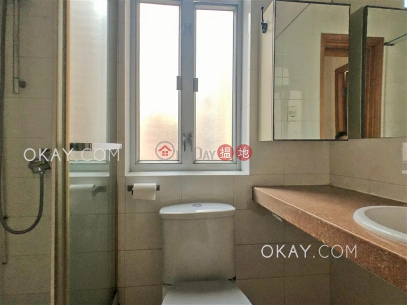 香港搵樓|租樓|二手盤|買樓| 搵地 | 住宅-出租樓盤|1房1廁,極高層《爹核士街1E號出租單位》