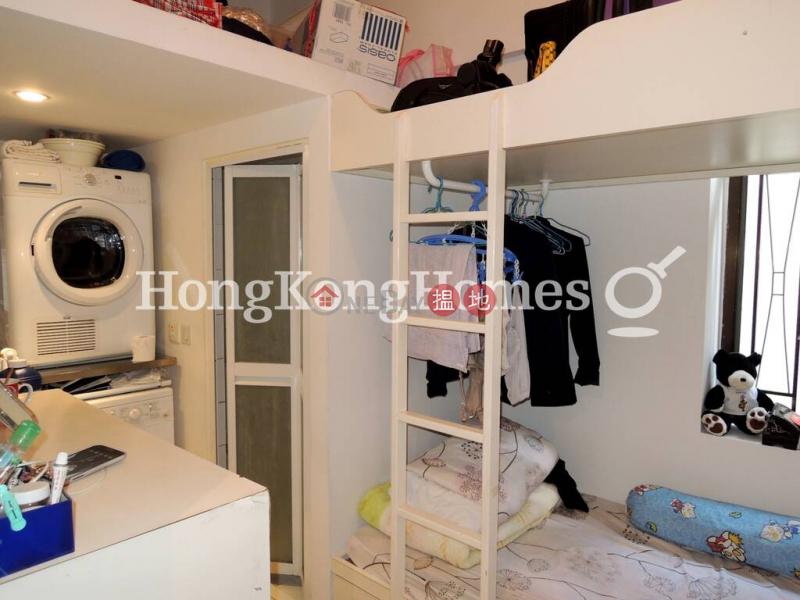 香港搵樓|租樓|二手盤|買樓| 搵地 | 住宅-出售樓盤堅尼地大廈三房兩廳單位出售