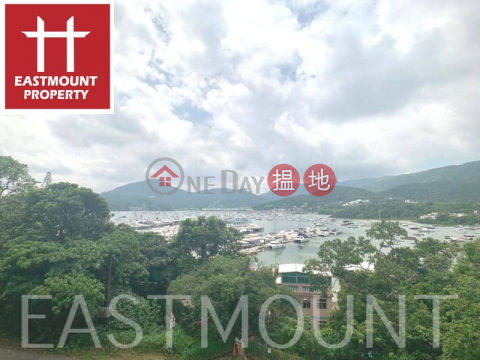 Sai Kung Village House   Property For Sale in Che Keng Tuk 輋徑篤-Big garden, Private Pool   Property ID:448 Che Keng Tuk Village(Che Keng Tuk Village)Sales Listings (EASTM-SSKVY15)_0