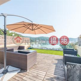 Rare house with rooftop, terrace & balcony | Rental|Ta Ho Tun Village(Ta Ho Tun Village)Rental Listings (OKAY-R318100)_0