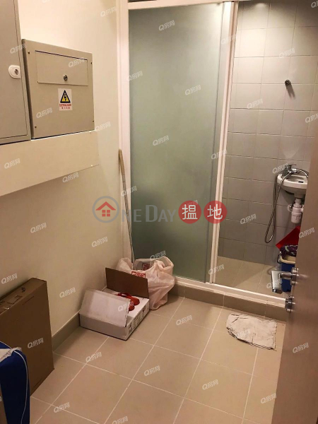 Property Search Hong Kong | OneDay | Residential, Rental Listings | Cullinan West II | 3 bedroom Mid Floor Flat for Rent