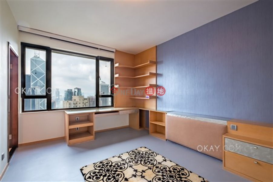 重德大廈中層住宅-出租樓盤HK$ 98,000/ 月