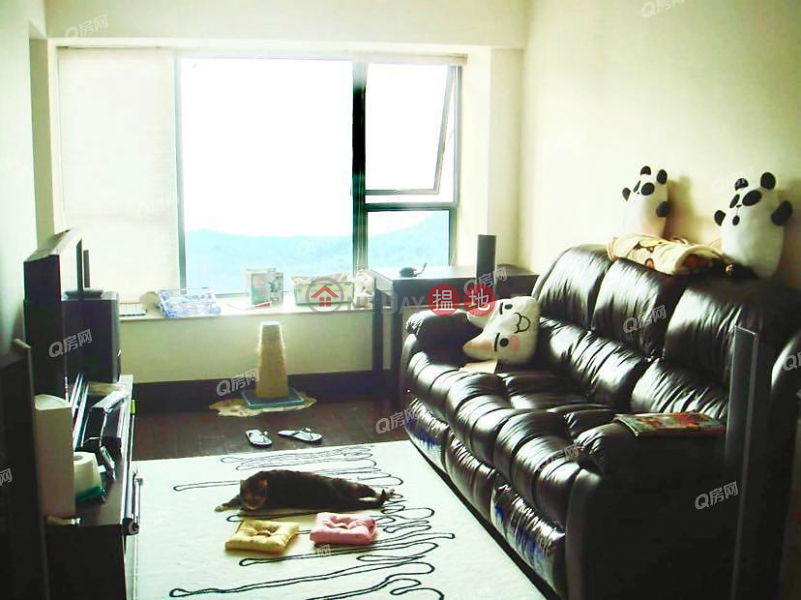 Property Search Hong Kong | OneDay | Residential | Sales Listings | Tower 2 Island Resort | 2 bedroom High Floor Flat for Sale