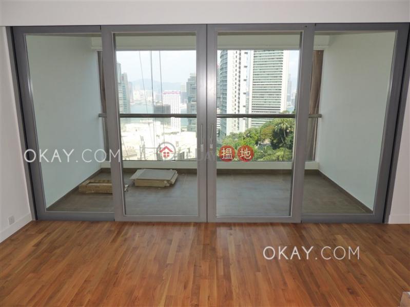 Borrett Mansions Low Residential, Rental Listings HK$ 133,000/ month