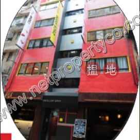 Office for rent in Central|Central DistrictThe WOL(The WOL)Rental Listings (A063323)_3