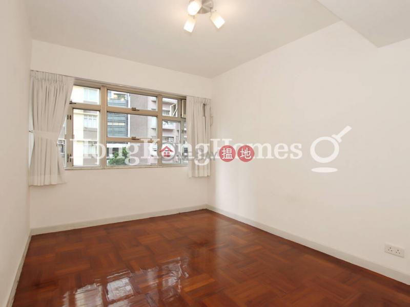 大成大廈-未知|住宅-出租樓盤-HK$ 33,000/ 月