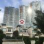 貝沙灣1期 (Phase 1 Residence Bel-Air) 數碼港|搵地(OneDay)(1)