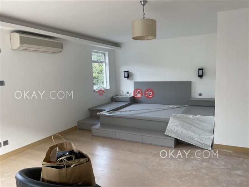 上洋村村屋|未知|住宅出租樓盤HK$ 50,000/ 月