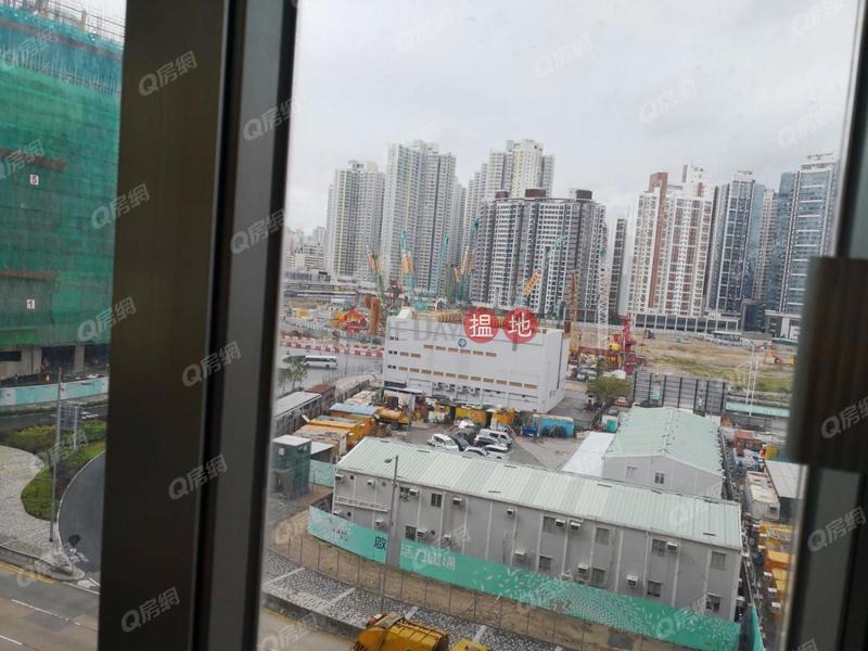 香港搵樓|租樓|二手盤|買樓| 搵地 | 住宅出售樓盤|鄰近港鐵,創業首選,上落方便《太子工業大廈買賣盤》