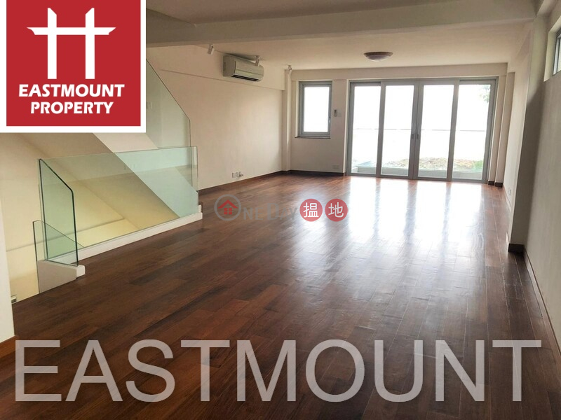 Property Search Hong Kong | OneDay | Residential, Sales Listings, Sai Kung Village House | Property For Sale in Tai Tan, Pak Tam Chung 北潭涌大灘村出售-Absolute Water frontage | Property ID:145