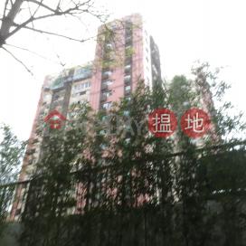 豪園3-6座,銅鑼灣, 香港島