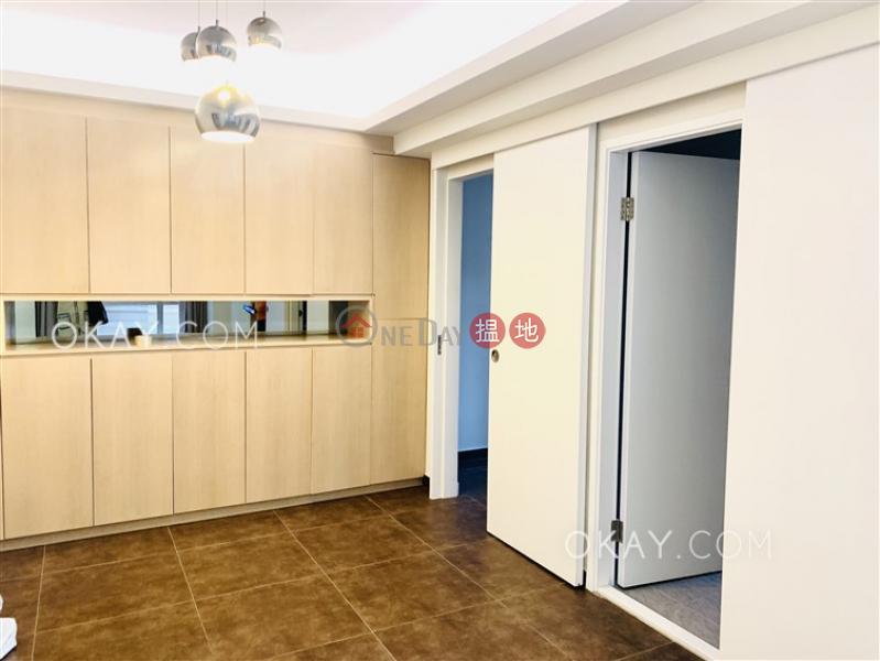2房1廁《華翠臺出售單位》|灣仔區華翠臺(Jade Terrace)出售樓盤 (OKAY-S107615)