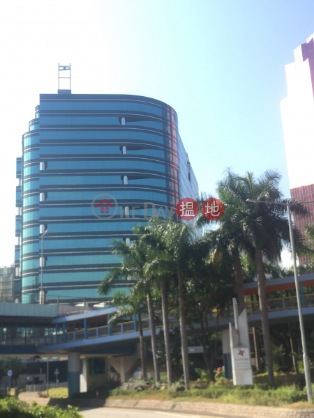 新東海中心 (New East Ocean Centre) 尖東|搵地(OneDay)(1)