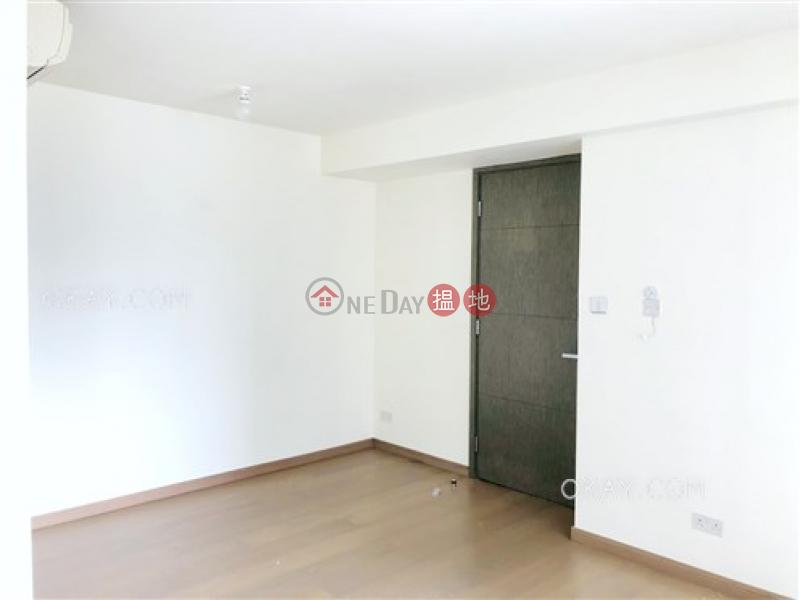 HK$ 42,000/ 月|尚賢居-中區3房2廁,極高層,星級會所,露台《尚賢居出租單位》