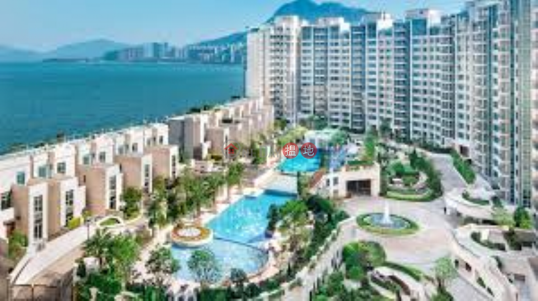 Mayfair by the Sea Phase 1 Tower 18 | Please Select Residential | Sales Listings | HK$ 23M