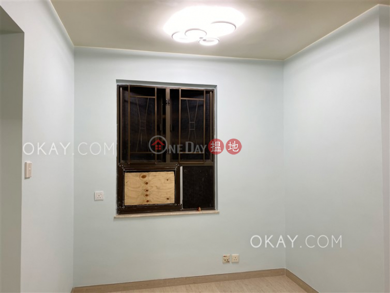 HK$ 25,800/ month, Victoria Centre Block 3, Wan Chai District, Cozy 2 bedroom in Causeway Bay | Rental