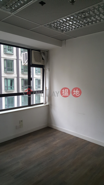Property Search Hong Kong | OneDay | Office / Commercial Property, Sales Listings | TEL: 98755238