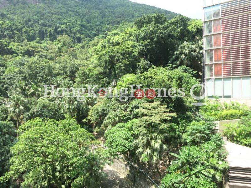 香港搵樓 租樓 二手盤 買樓  搵地   住宅 出售樓盤-蔚華閣一房單位出售