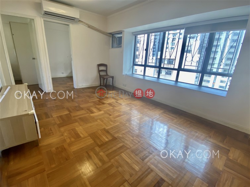 Majestic Court | Middle | Residential, Sales Listings HK$ 11M