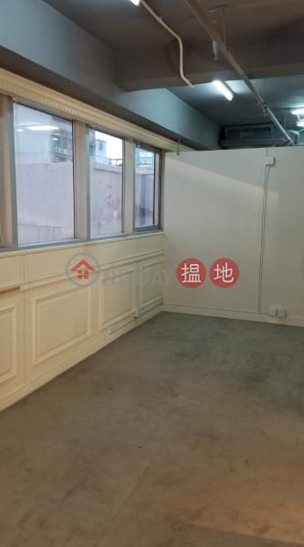 TEL: 98755238 | 498 Lockhart Road | Wan Chai District Hong Kong Rental | HK$ 38,000/ month