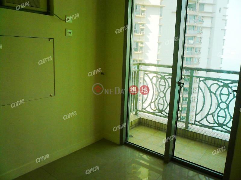 The Merton | 2 bedroom High Floor Flat for Rent | The Merton 泓都 Rental Listings