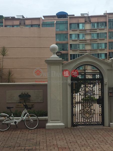 帝欣苑19座 (Parc Versailles Block 19) 大埔|搵地(OneDay)(3)