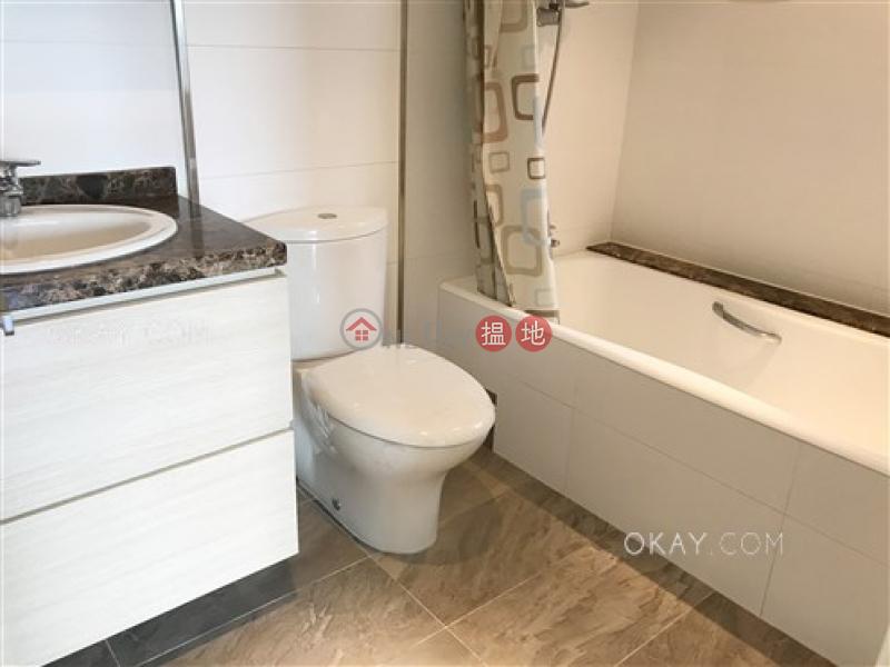 Lovely 3 bedroom in Mid-levels West | Rental | Robinson Place 雍景臺 Rental Listings