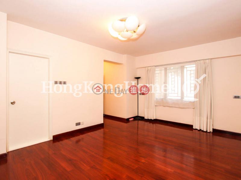 HK$ 62,000/ 月|列堤頓道7號-西區-列堤頓道7號三房兩廳單位出租
