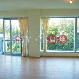 Charming 3 bedroom with balcony   For Sale No. 3 Julia Avenue(No. 3 Julia Avenue)Sales Listings (OKAY-S316900)_0