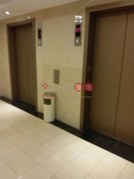 HK$ 18,594/ 月|威利廣場-觀塘區威利廣場