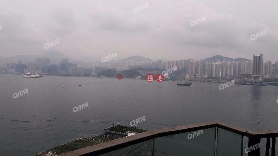香港搵樓|租樓|二手盤|買樓| 搵地 | 住宅出租樓盤-地標名廈,交通方便,乾淨企理,名牌發展商,品味裝修《嘉亨灣 5座租盤》