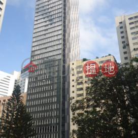 W50|南區W50(W50)出租樓盤 (O500103)_0