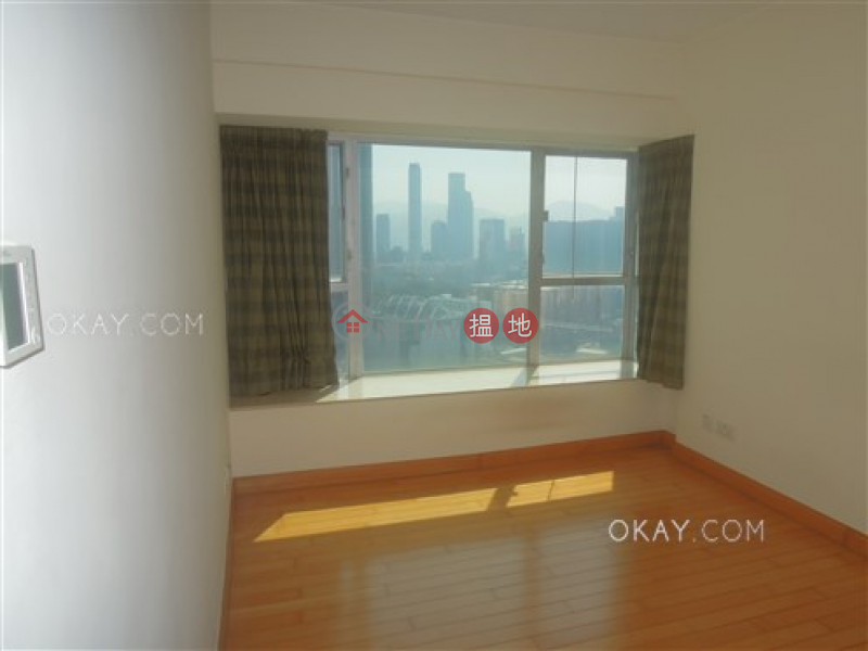 The Waterfront Phase 2 Tower 5 | High Residential | Rental Listings, HK$ 62,000/ month