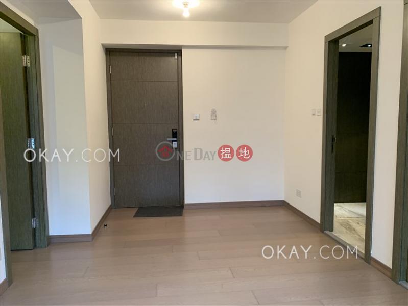 Property Search Hong Kong | OneDay | Residential Rental Listings Tasteful 1 bedroom in Sheung Wan | Rental