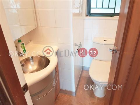 3房2廁,星級會所《輝煌豪園出售單位》|輝煌豪園(Palatial Crest)出售樓盤 (OKAY-S24461)_0
