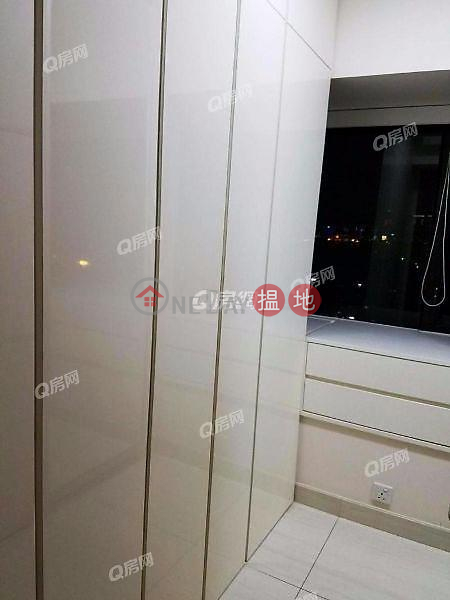 Tower 2 Newton Harbour View | 3 bedroom Low Floor Flat for Sale | Tower 2 Newton Harbour View 麗東海景豪苑2座 Sales Listings