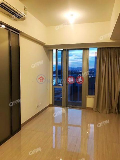 Cullinan West II   1 bedroom Mid Floor Flat for Rent Cullinan West II(Cullinan West II)Rental Listings (XG1324701196)_0