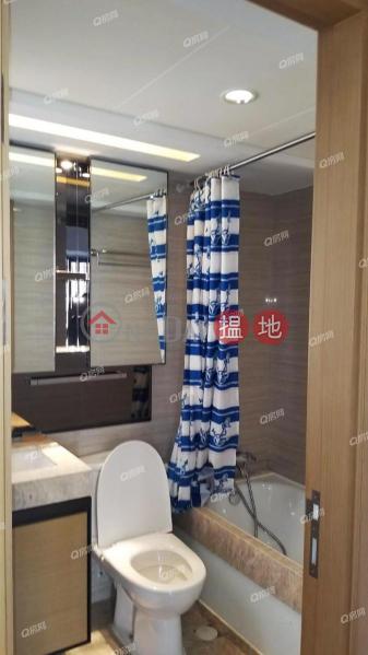香港搵樓|租樓|二手盤|買樓| 搵地 | 住宅-出售樓盤-環境優美,地標名廈,名牌發展商,無敵景觀《溱柏 1, 2, 3 & 6座買賣盤》