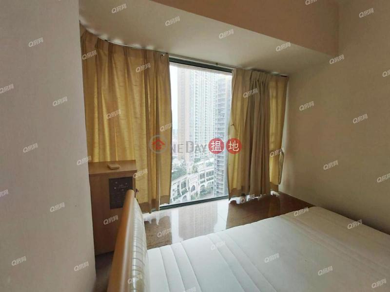 HK$ 20,000/ 月|柏景灣油尖旺實用兩房,鄰近地鐵,超筍價《柏景灣租盤》