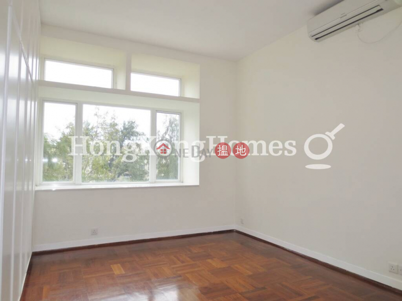 3 Bedroom Family Unit for Rent at 51-53 Stanley Village Road, 51-53 Stanley Village Road | Southern District | Hong Kong, Rental HK$ 78,000/ month