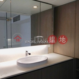 3 Bedroom Family Flat for Rent in Sai Kung Hebe Villa(Hebe Villa)Rental Listings (EVHK40325)_0