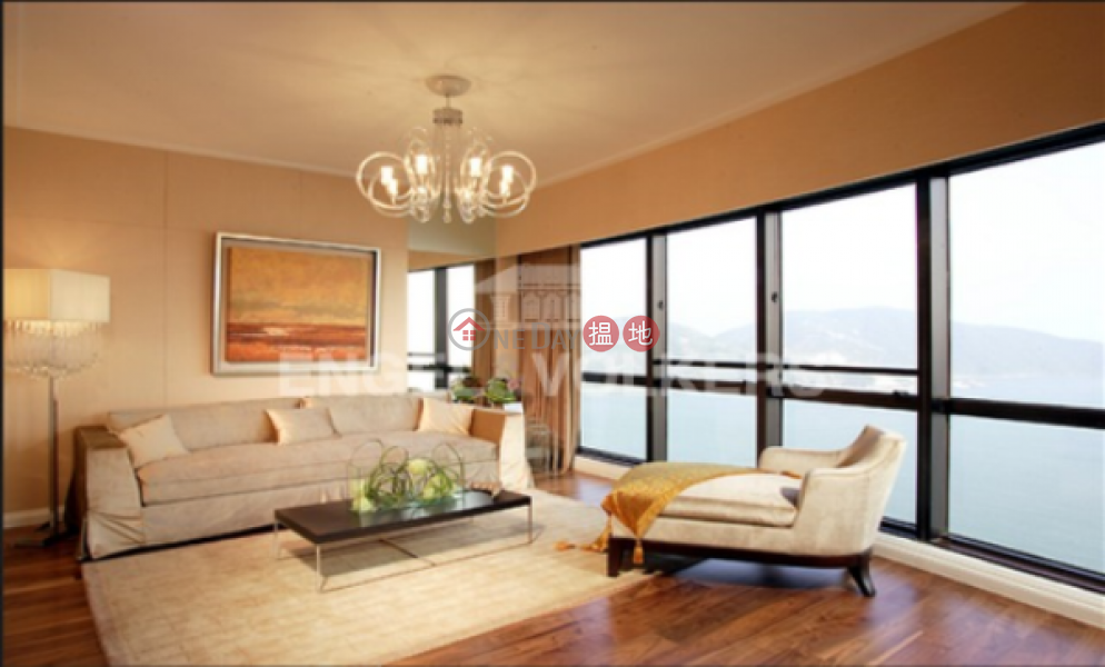 HK$ 62,000/ month, Pacific View | Southern District 3 Bedroom Family Flat for Rent in Stanley