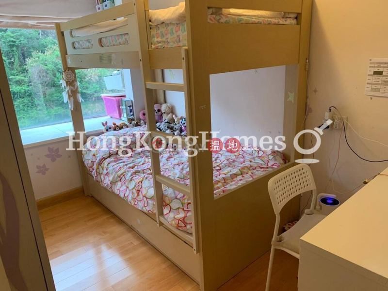3 Bedroom Family Unit at Block A Grandview Tower   For Sale 128-130 Kennedy Road   Eastern District Hong Kong, Sales   HK$ 19M