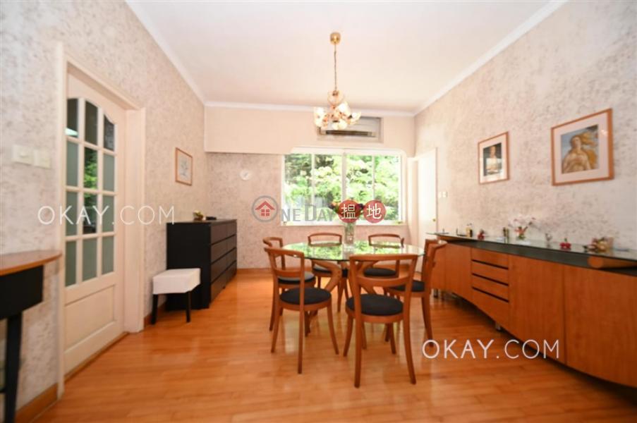 3房3廁,連車位,露台《騰黃閣出售單位》|騰黃閣(United Mansion)出售樓盤 (OKAY-S163000)