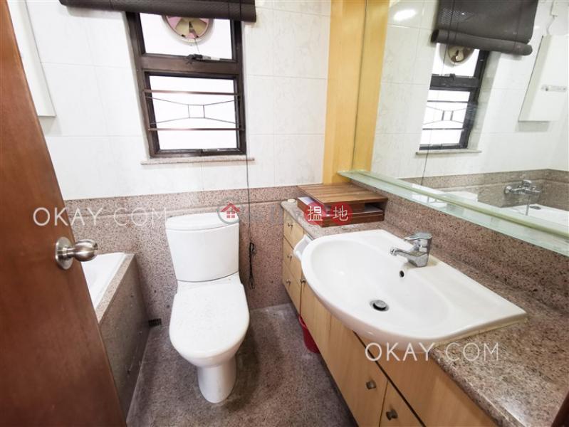 3房2廁《翰庭軒出租單位》|中區翰庭軒(Honor Villa)出租樓盤 (OKAY-R64407)