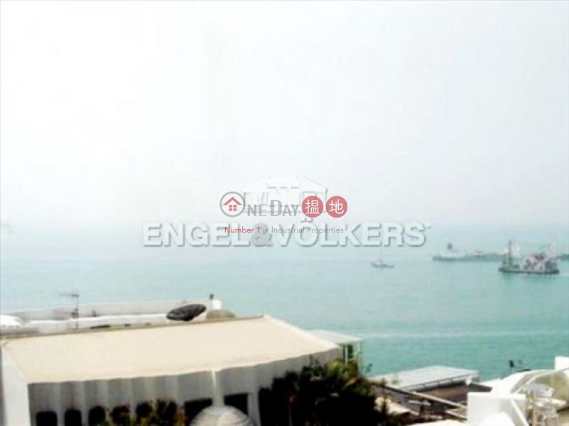 4 Bedroom Luxury Flat for Sale in Pok Fu Lam 200 Victoria Road | Western District Hong Kong | Sales, HK$ 62.5M