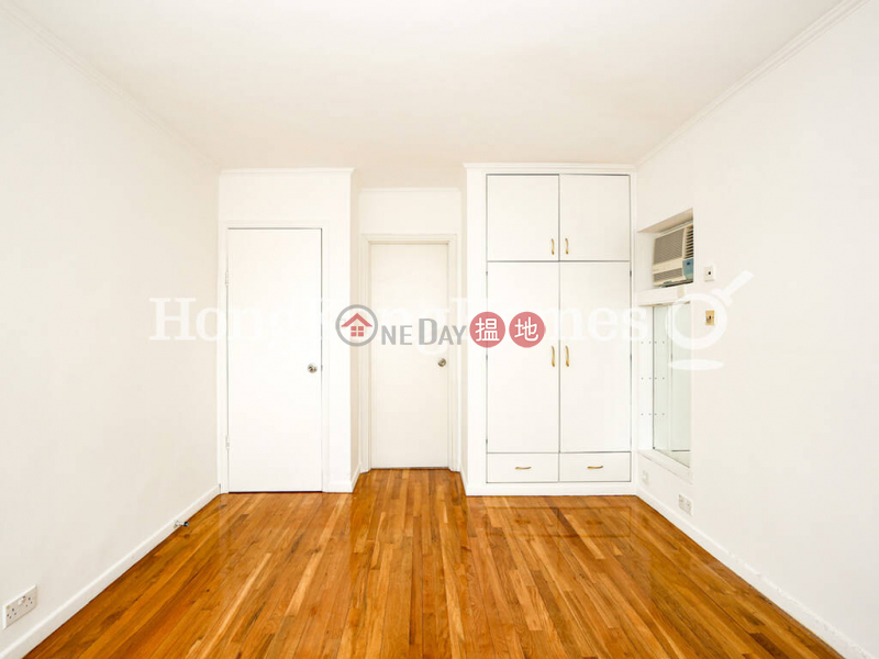 Robinson Place, Unknown | Residential, Rental Listings | HK$ 60,000/ month