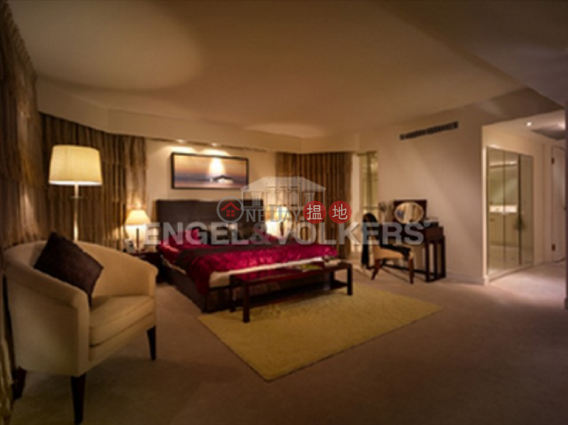 Property Search Hong Kong   OneDay   Residential Rental Listings, 4 Bedroom Luxury Flat for Rent in Shouson Hill