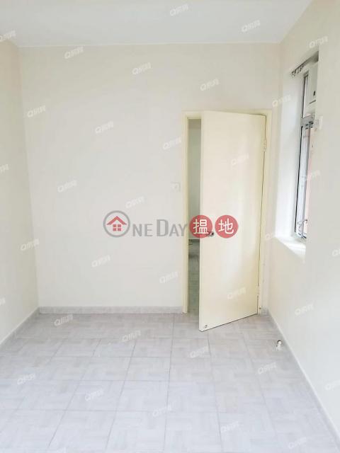 Lei Ha Court | 2 bedroom Flat for Rent|Wan Chai DistrictLei Ha Court(Lei Ha Court)Rental Listings (XGGD760000205)_0